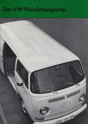 1970-09-vw-t2-meattransporter-ad.jpg