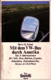 1980-sounds-vw-bus-durch-amerika.jpg