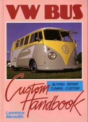 1994-bayview-vw-bus-custom-handbook.jpg
