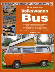 2008-veloce-how-to-restore-vw-bus.jpg