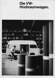 1972-08-vw-t2-highroof-ad.jpg