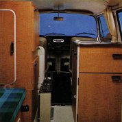 westfalia-so72-008.jpg
