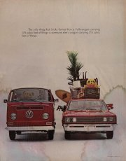 vw-us-looks-funnier-1969.jpg