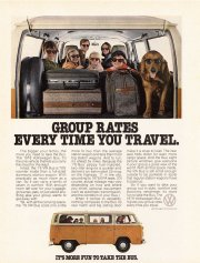 vw-us-group-rates-1978.jpg