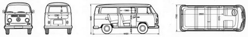 dimensions-stationwagon-small.jpg