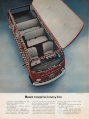 vw-us-surprise-in-box-1968.jpg