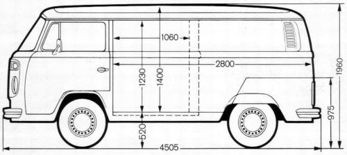 dimensions-paneltruck-side.jpg