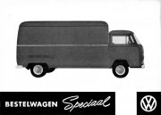 1970-01-vw-t2-kemperink-ad.jpg