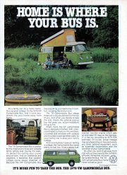 vw-us-home-is-1978.jpg