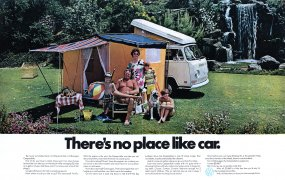 vw-us-no-place-like-car-1970.jpg