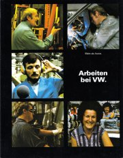 1975-12-vw-working-at-vw.jpg