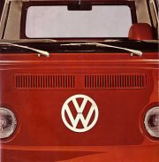 1967-08-vw-t2-big-ad.jpg