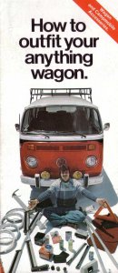 1976-xx-vw-t2- accessories-usa-ad.jpg