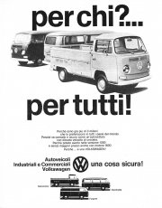 vw-it-perchi-pertutti-1971.jpg