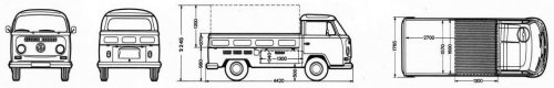 dimensions-pickuptruck-small.jpg