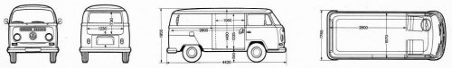 dimensions-paneltruck-small.jpg