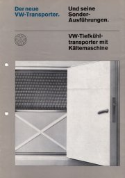 1968-01-vw-t2-freezer-ad.jpg
