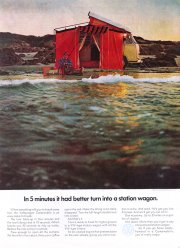 vw-us-5min-to-turn-in-station-wagon-1969.jpg