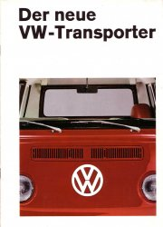 1967-08-vw-t2-short-ad.jpg