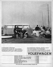vw-it-giardinetta.jpg