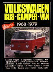 1988-brooklands-vw-bus.jpg