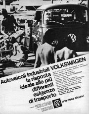 vw-it-industriali.jpg