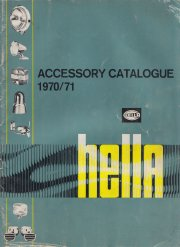 1970-xx-hella-uk-ad.jpg