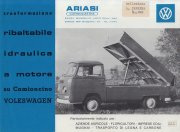 1968-xx-ariasi-it-ad.jpg