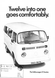 1972-10-vw-t2-12seater-uk-ad.jpg