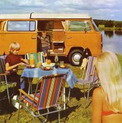westfalia-so72-021.jpg