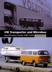 2005-crowood-transporter-and-microbus.jpg