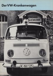 1970-09-vw-t2-ambulance-ad.jpg