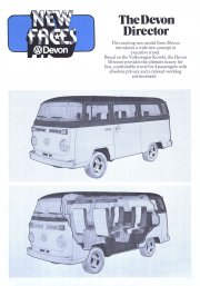 1976-xx-devon-director-ad.jpg