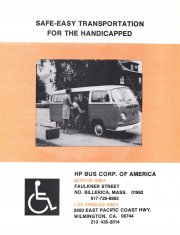 1975-xx-hp-bus-t2-ad.jpg
