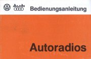 1977-12-vw-radio-de-manual.jpg