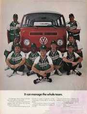 vw-us-manage-whole-team-1969.jpg