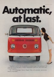 vw-us-automatic-at-last-1973.jpg