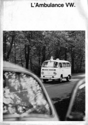 1973-08-vw-t2-ambulance-fr-ad.jpg