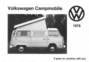 1977-08-vw-t2-westfalia-en-manual.jpg