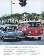 vw-us-looking-up-1971.jpg
