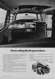 vw-us-great-indoors-1973.jpg