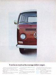 vw-us-carries-as-much-left-1968.jpg