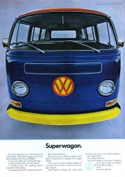 vw-us-superwagon-1968.jpg
