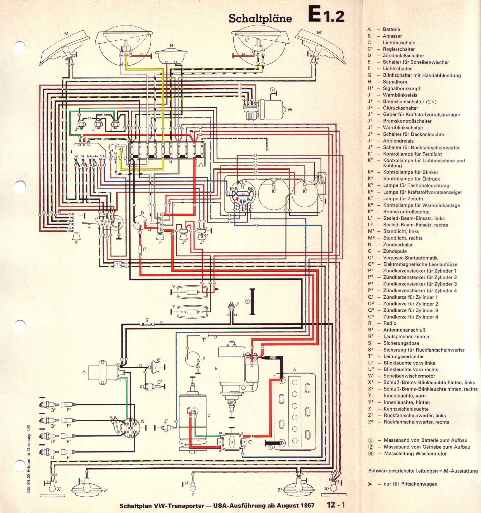 wiring diagram for t1 the wiring diagram vw t1 wiring diagram vw wiring diagrams for car or truck wiring