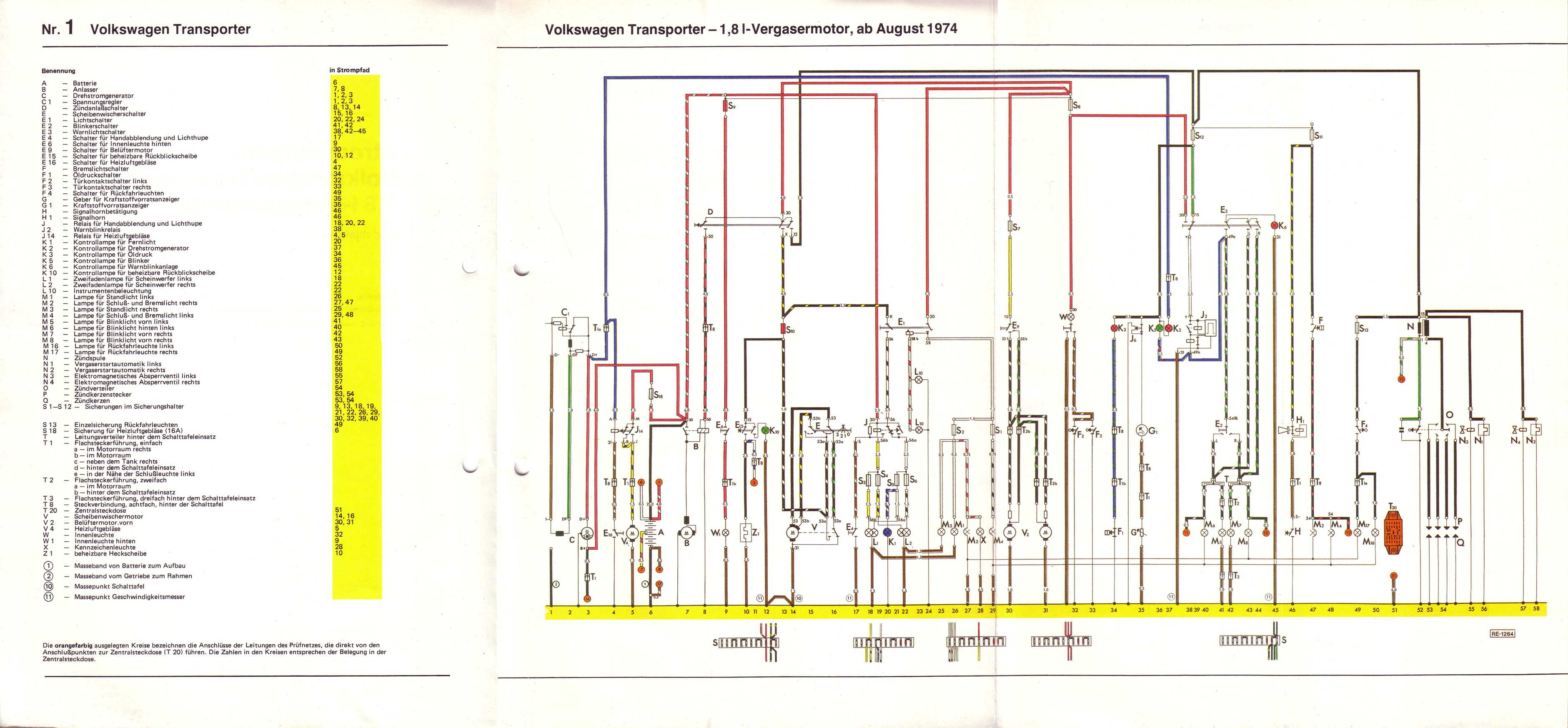 1974 VW Thing Wiring Diagram http://www.vw-t2-bulli.de/index.php?de-wiring