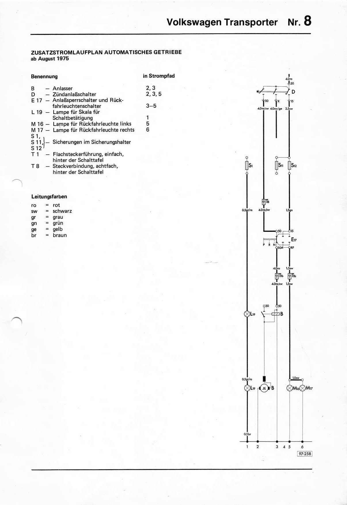 similiar 70 vw wiring diagram keywords diagram furthermore 73 vw wiring diagrams on 70 vw wiring diagram