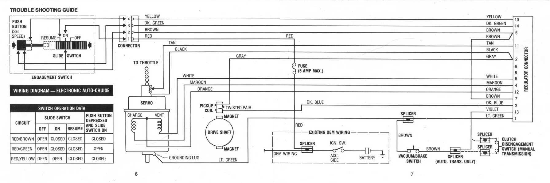 wiring diagram vw transporter 1976  wiring  free engine