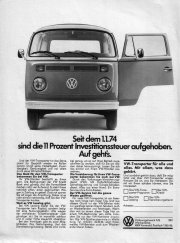 vw-investitionssteuer-1974.jpg