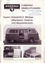 1975-01-westfalia-t2-pricelist.jpg