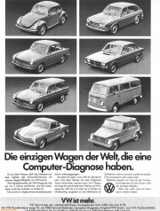 vw-computer-diagnose-1971.jpg